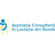 Asociatia Consultantilor in Lactatie din Romania